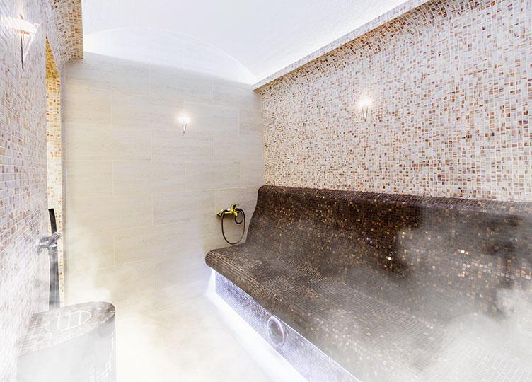 L'ESPRIT A : bien-être, massages & spa Mulhouse