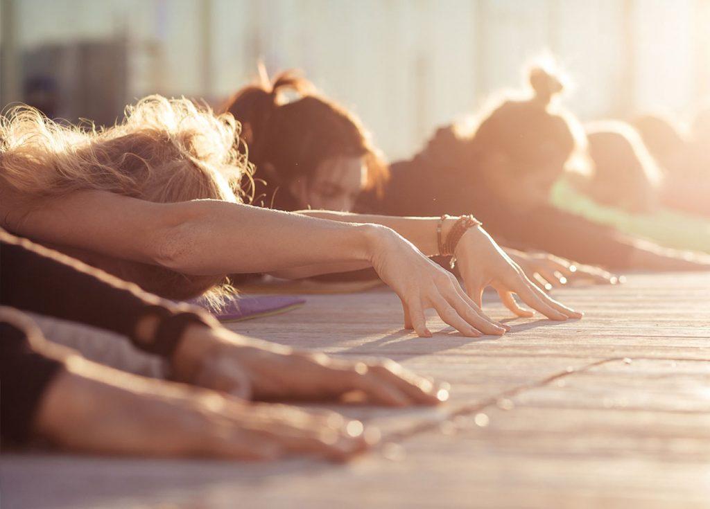 Offre entreprise et CE - L'ESPRIT A massages & spa